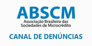 Canal de Denúncias ABSMC